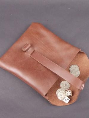 Elisenhof wallet pouch
