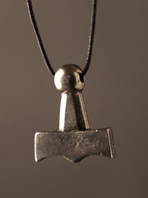 Mjolnir Thors Hammer