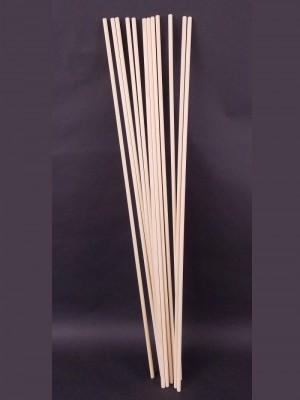 Spruce Arrow shaft