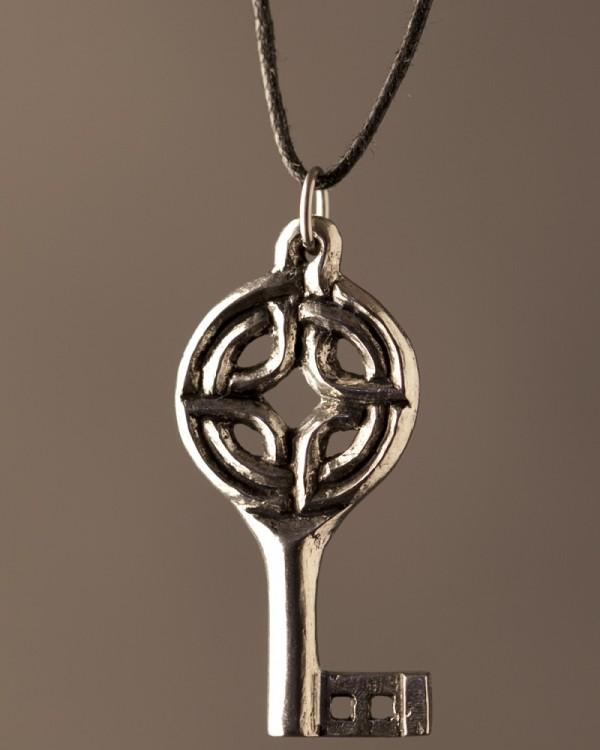 Viking Key