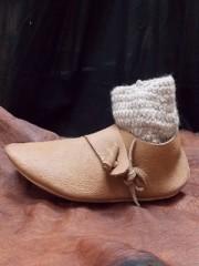 Jorvik shoes type 4a1